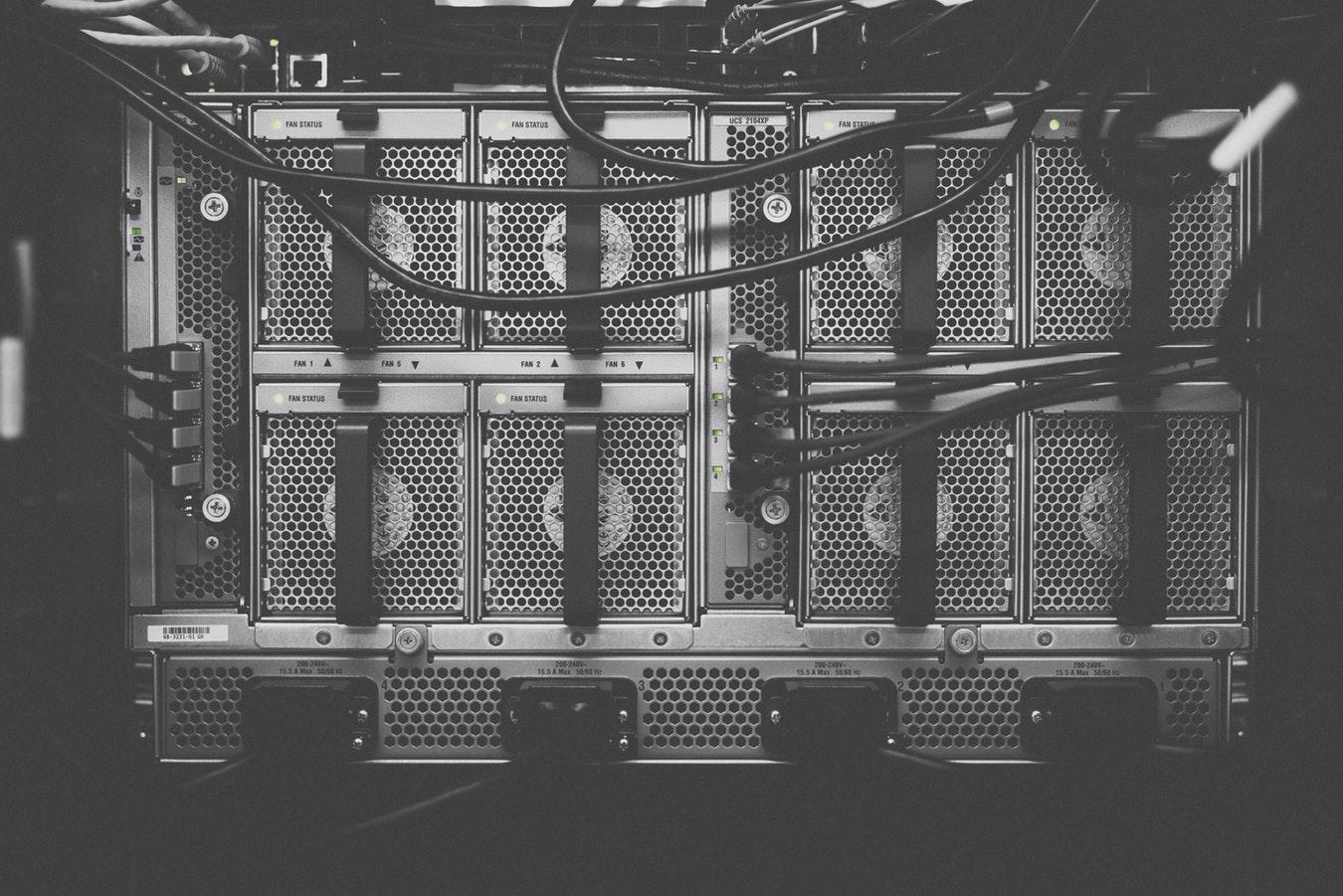 back-of-server