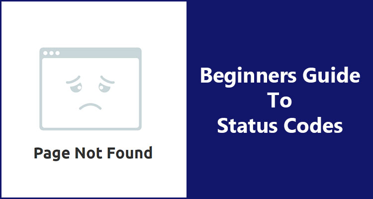 beginners-guide-to-status-codes
