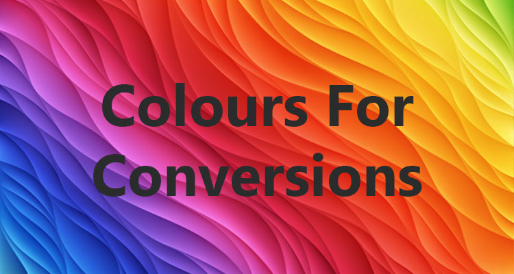 colours-for-conversions