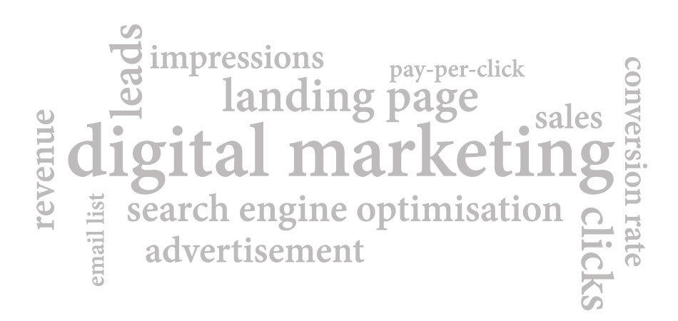 digital-marketing-keywords