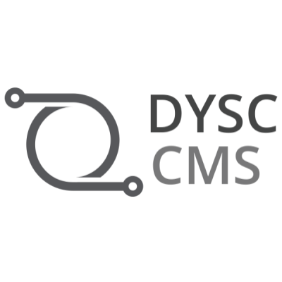 DYSC CMS