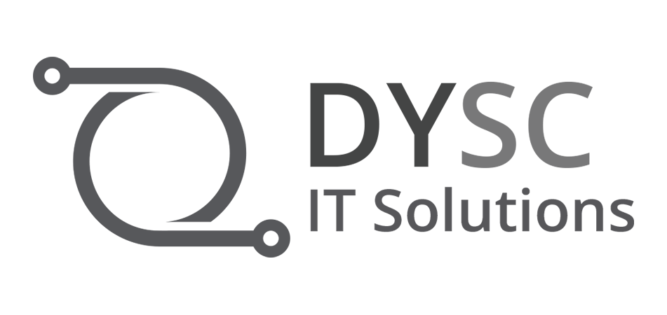 dysc-it-solutions-logo