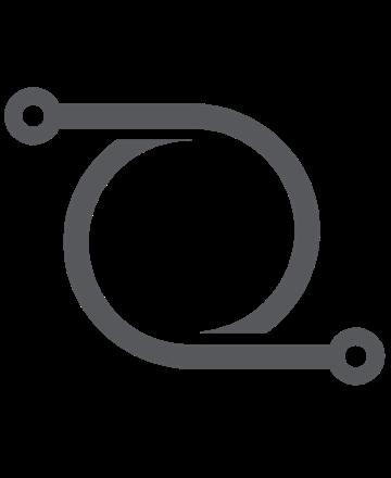 DYSC logo