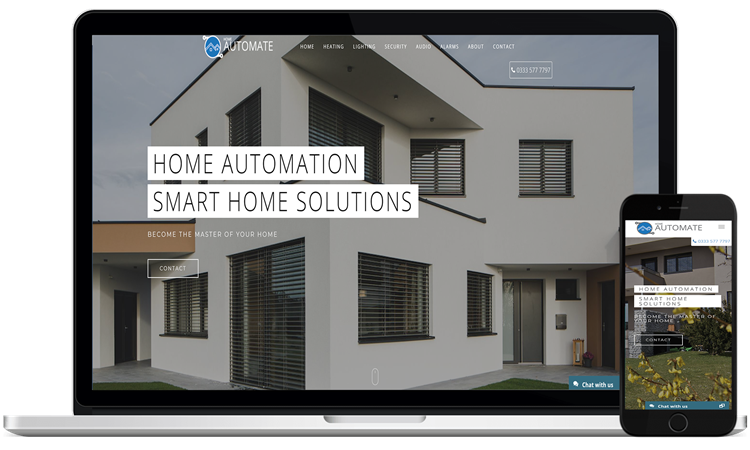 home-automate-website-mac-iphone