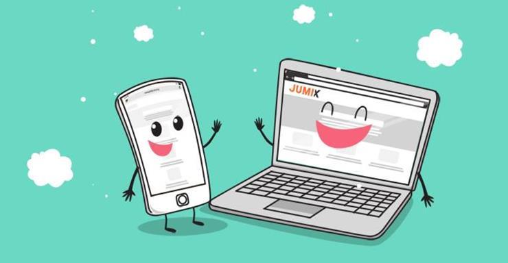 mobile-compatible-websites-northampton