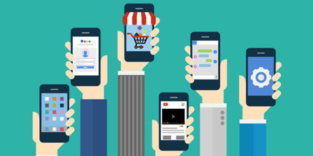 mobile-friendly-design