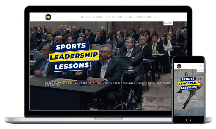 rdn-global-sport-leadership-lessons-website-mac-iphone