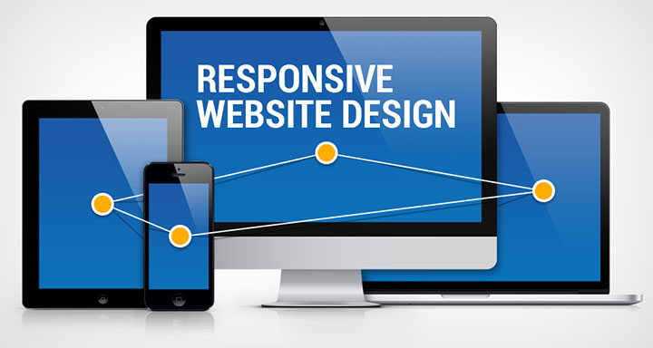 responsive-website-design-on-multiple-devices