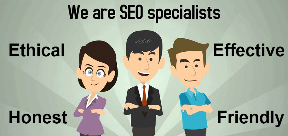seo-specialist-and-qualities