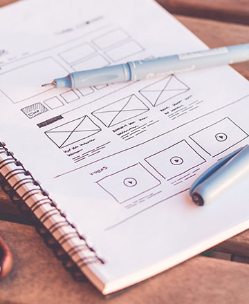 website-designing-process