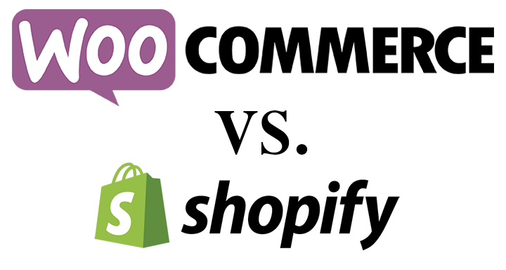 WooCommerce-vs-Shopify-Ultimate-guide